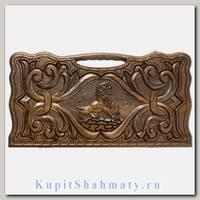 Нарды «Лев» мастер Карен Халеян 61 см