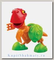 Конструктор «Динозаврик Тиро»
