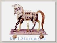 Конструктор «Троянский конь»