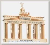 Конструктор «Бранденбургские ворота»