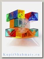 Головоломка «Geo B cube»