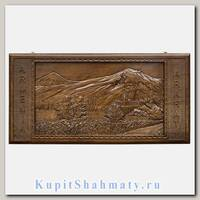 Нарды «Армения» мастер Григорий Устян