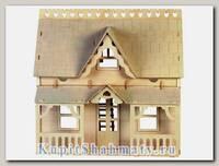 Конструктор «Дом с верандой»