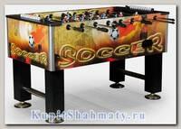 Настольный футбол (кикер) «Roma II»