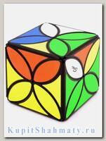 Кубик «Clover Cube» QiYi