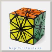 Кубик «New Petals magic flower» LanLan