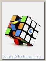 Кубик «Gans Air SM» 3x3