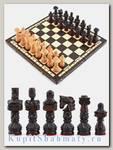 Шахматы «Гладиаторы»