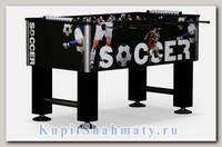 Настольный футбол (кикер) «Roma IV»