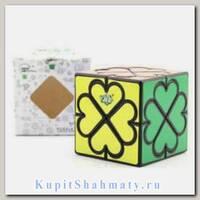 Кубик «8-Axis Heart Cube» LanLan