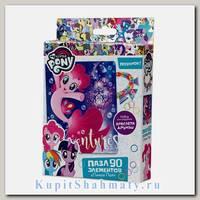 Пазл   «My little pony. Пинки Пай» 90 элементов